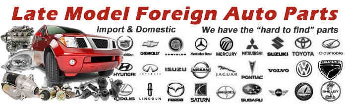 late-model-foreign-auto-parts-compressed