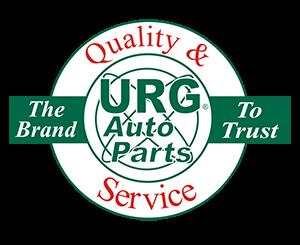 URG-Logo-high-resolution