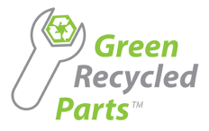 green_recycled_parts_logo-72dpi