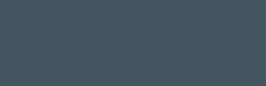 pinnacle-logo (1)