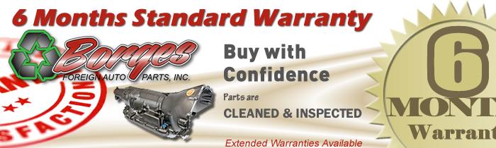6-month-standard-warranty3