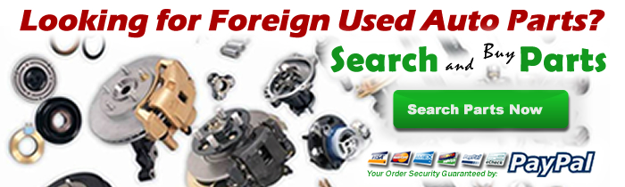 looking-for-foreign-used-auto-parts